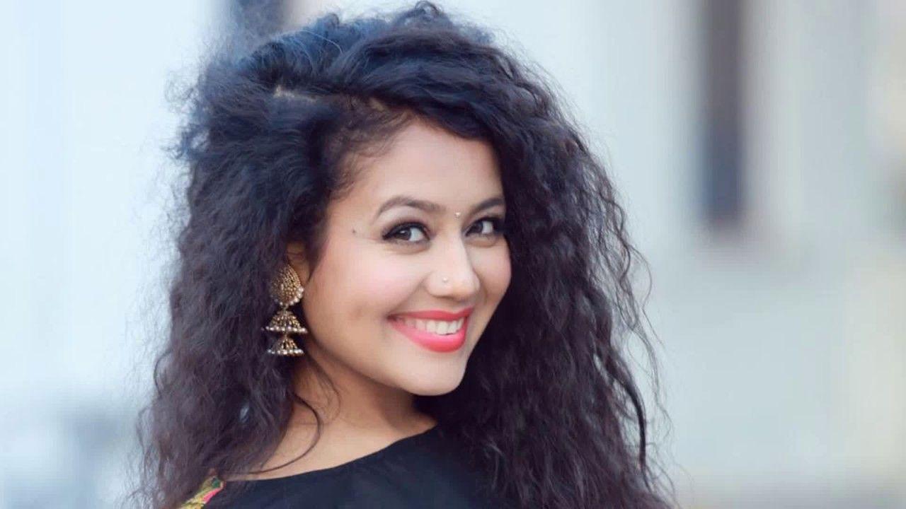 Https Brunds Com Theking 더킹카지노 Https Brunds Com Obama 오바마카지노 Https Brunds Com Yes Yes카지노 Https With Images Neha Kakkar Hair Color For Black Hair Indian Women