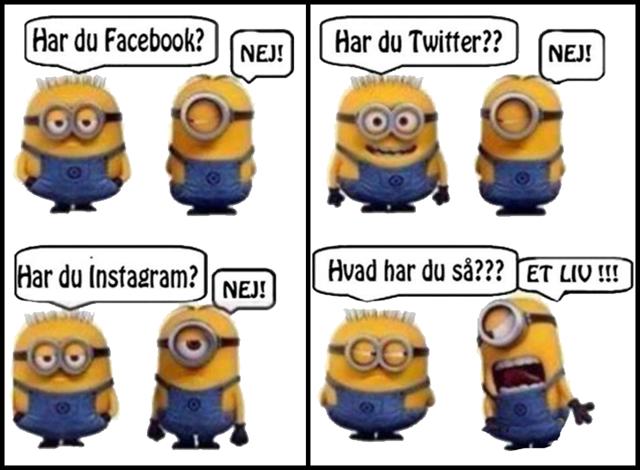 Pa Dansk Humor Dk Finder Du Mange Sjove Videoer Og Billeder Som Du Med Garanti Kan Fa Et God Griner Af Sa Kig B Sjove Sms Beskeder Sjove Sms Sjove Vittigheder