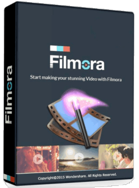 Filmora Video Editor 2018 For Windows 7 8 10 Mac Full Version Espanol Videos De Youtube Software