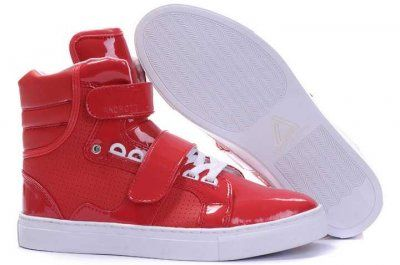 Android Homme Propulsion High Shoes Red White [Android Homme Propulsion High Shoes Red White] - $80.00 : Cheap Supra Shoes For Sale Online, cheap supra shoes,buy cheap supra shoes,new supra shoes 2013