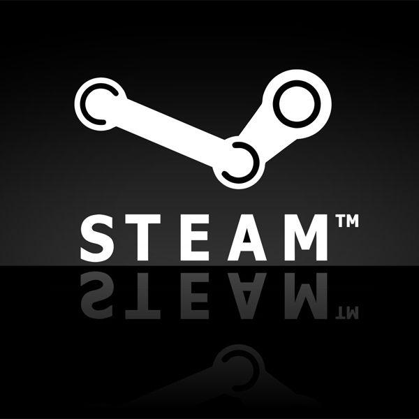 Steam Ha Un Competitor In Vista