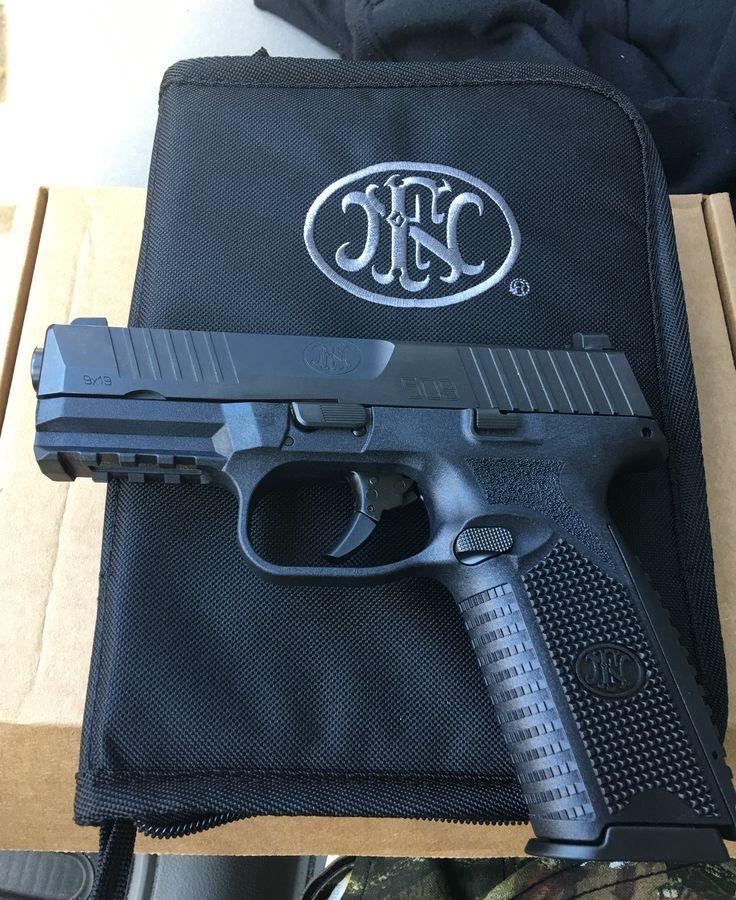 Save those thumbs & bucks w/ free shipping on this magloader I purchased mine http://i0.wp.com/www.amazon.com/shops/raeind No… | Hand guns. Badass guns ...