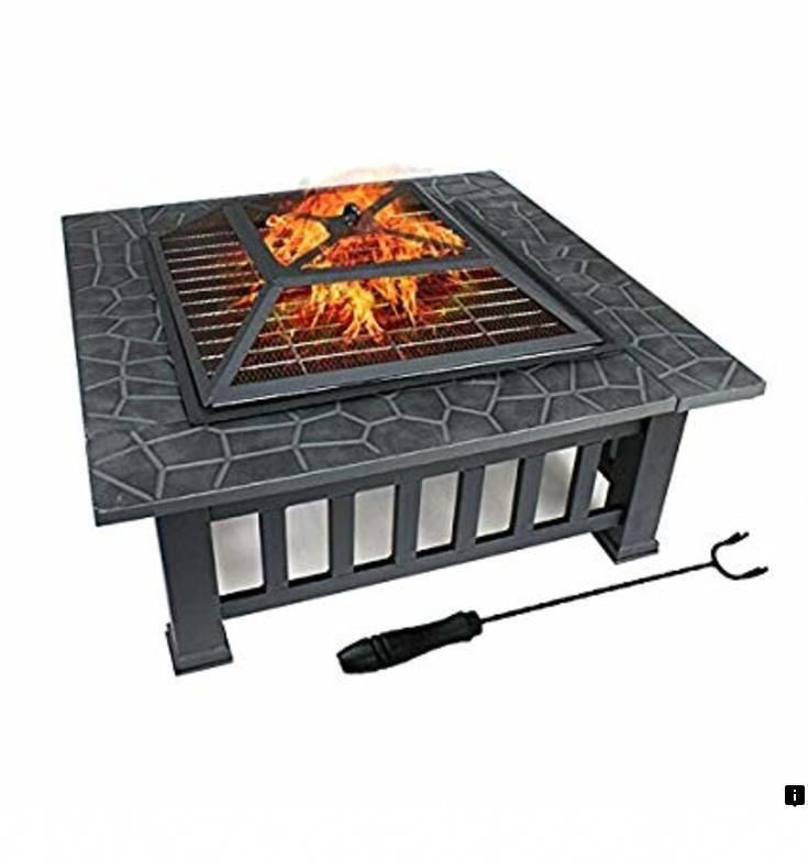 Visit the webpage to read more about fire pit Follow the ...
