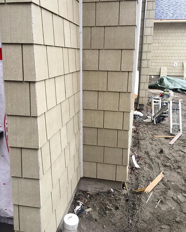 Best Pin On House Exterior 400 x 300