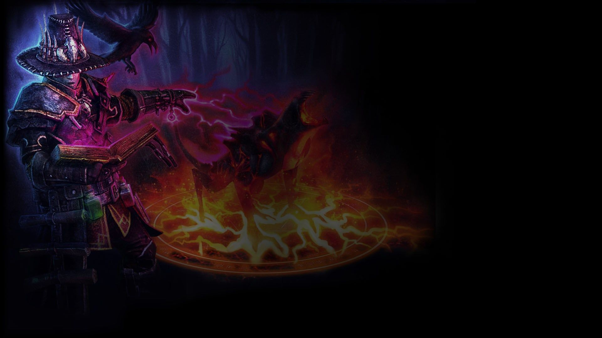 Free Awesome Grim Dawn Dawn Pictures Dawn Pictures