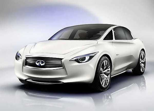 2018 infiniti hatchback. beautiful 2018 20182019 infiniti etherea concept u2014 a new compact hatchback from  intended 2018 infiniti h