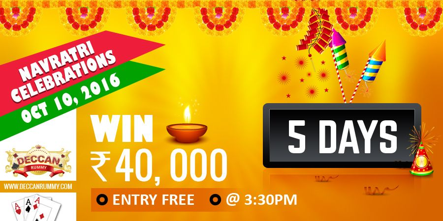 Pin by Deccan Rummy on Online rummy Card games, Free