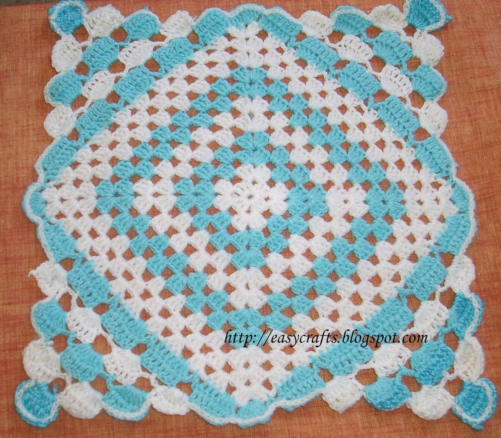 Crocheofthedesign so no pattern for this too crochet crochet pattern free bankloansurffo Image collections