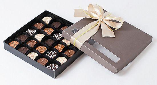 Resultado de imagem para little box gourmet bombons