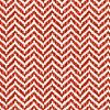 RHYTHM ROUGE - Abstract/Geometric - Shop By Pattern - Fabric - Calico Corners