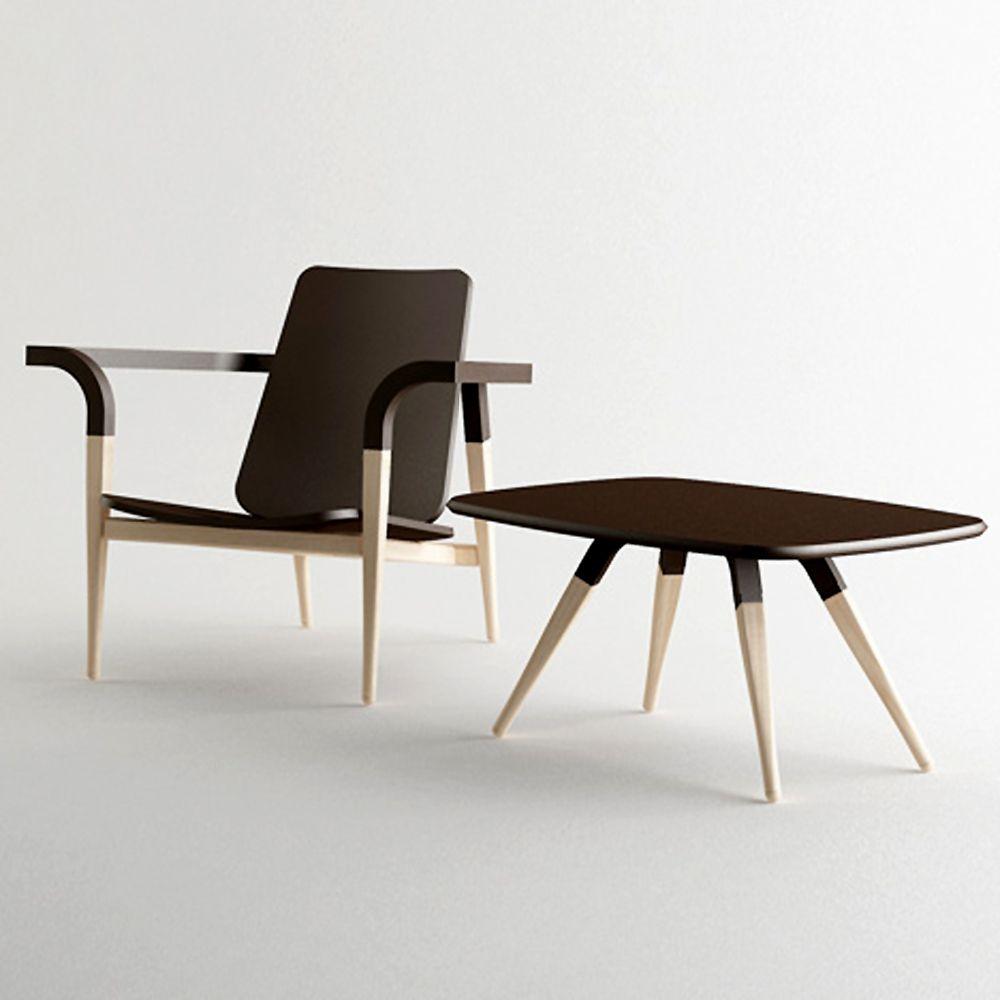contemporary asian furniture. Contemporary Asian Furniture. Plywood Furniture Pinterest Qtsi.co