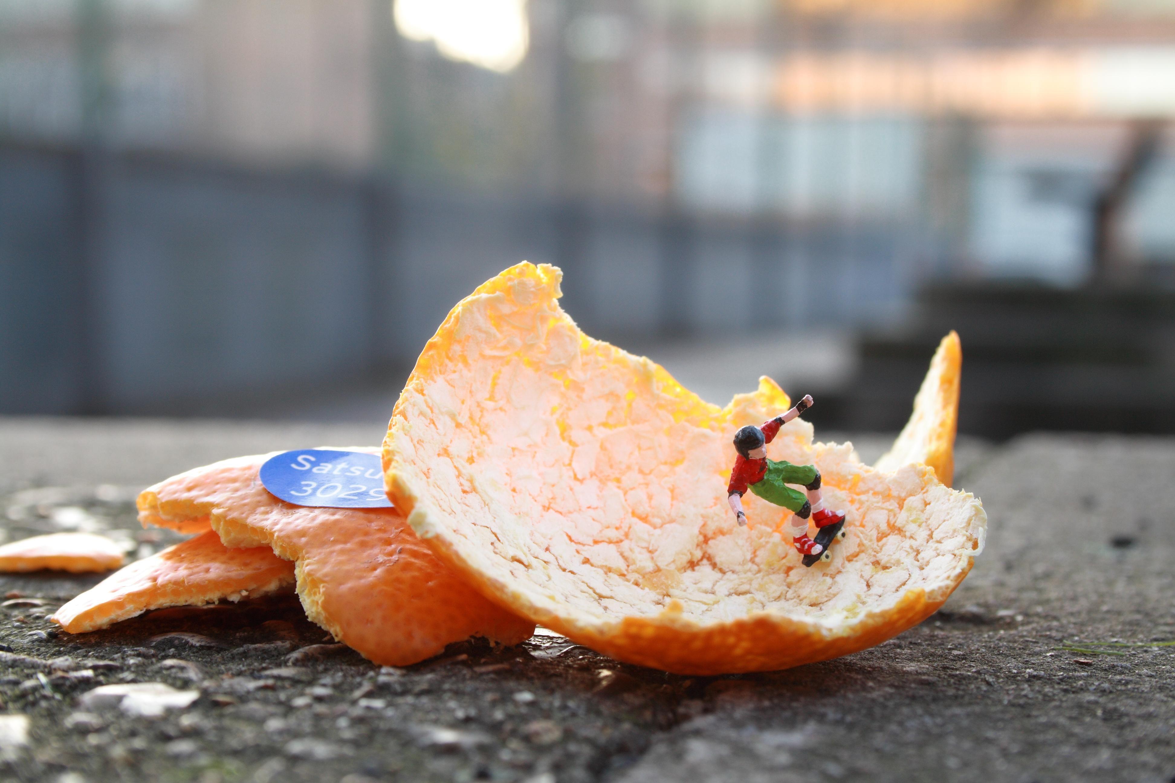 #slinkachu #skate