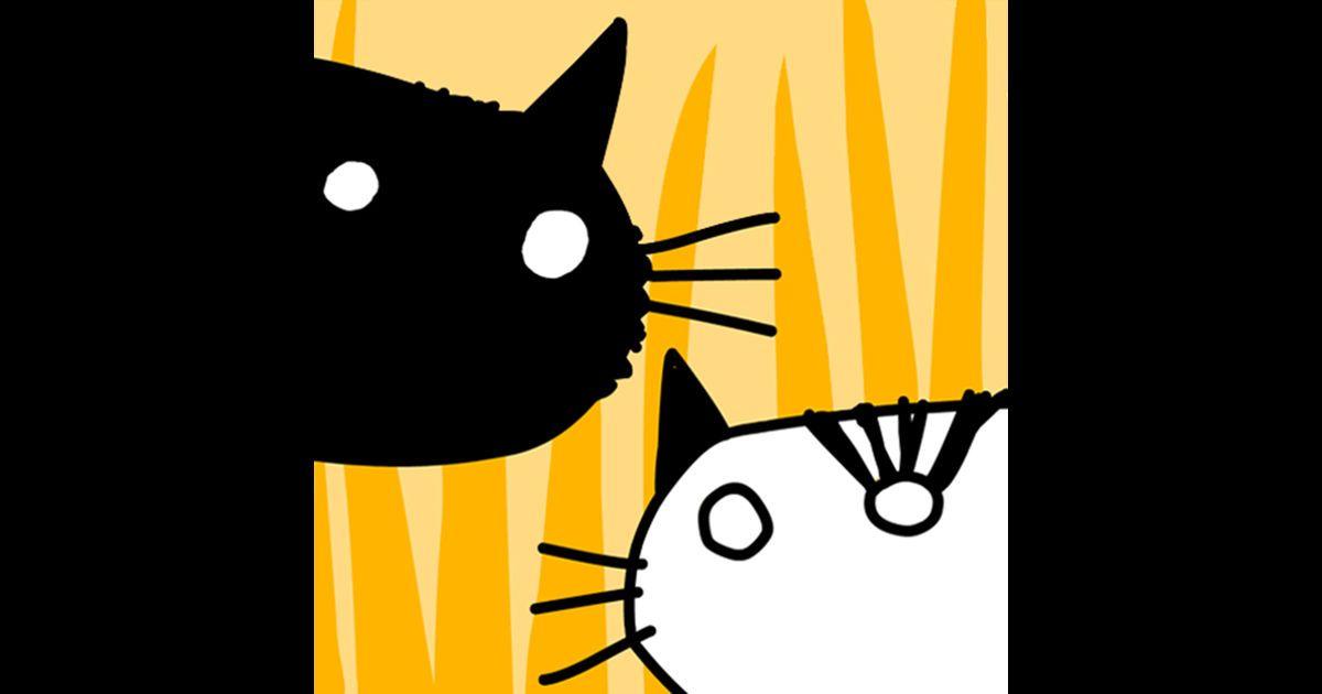 Pim en Pom op Safari on the App Store (met afbeeldingen