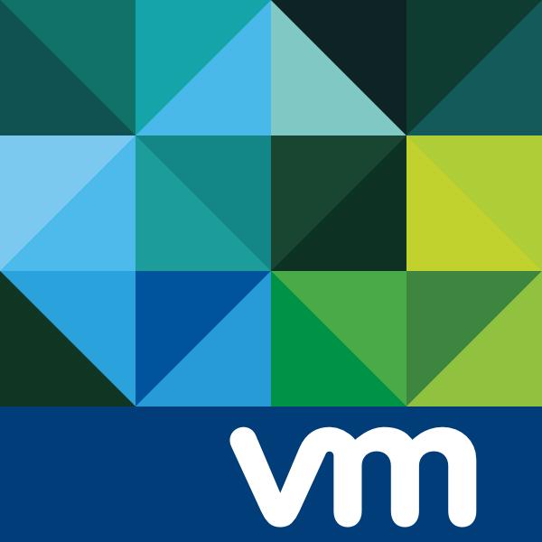 #VMware TV - SDDC Videos - New to Virtualization?  http://bit.ly/1uZ5f5W