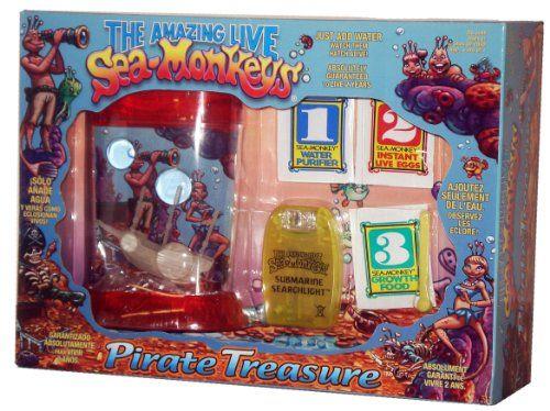 Pin by Sarah Hooper on Childhood Favorite Things! Pirate