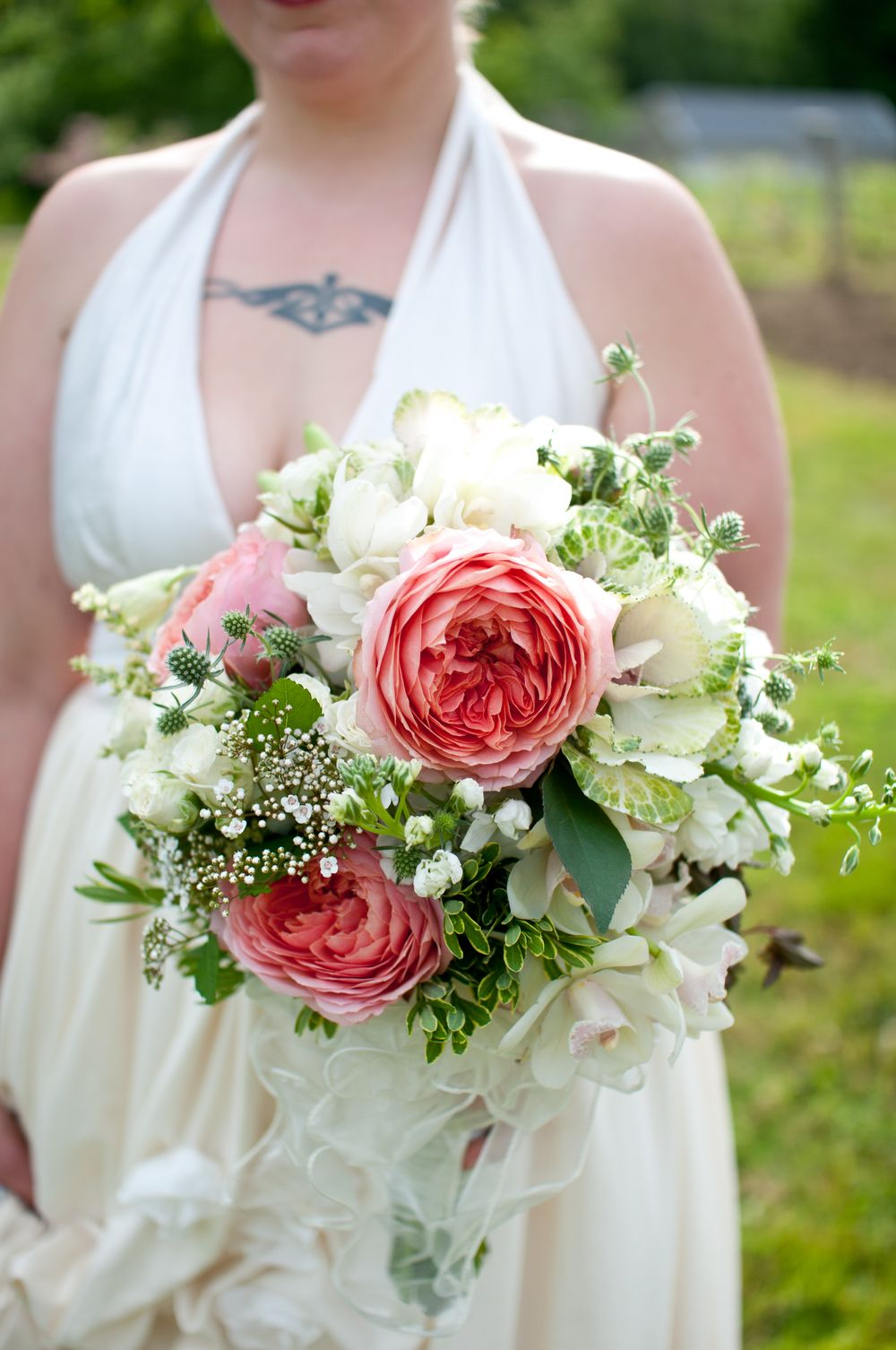 Lincolnville Maine Wedding Officiant Wedding officiant