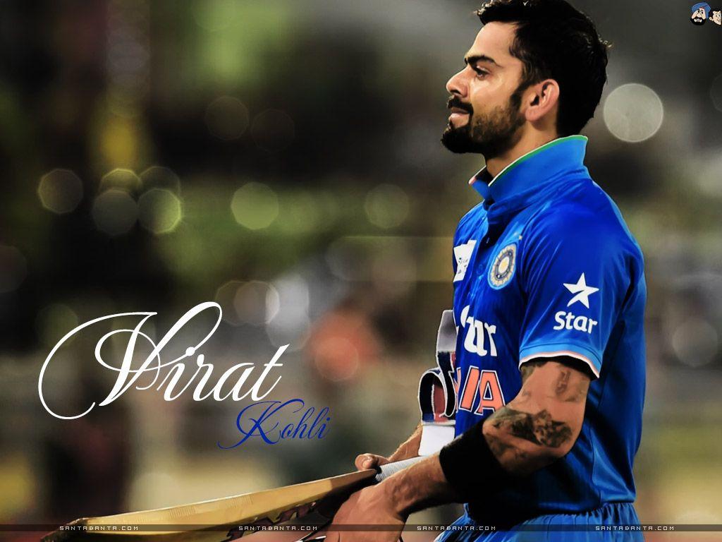 virat kohli india cricketer hd wallpapers cricket wallpapers