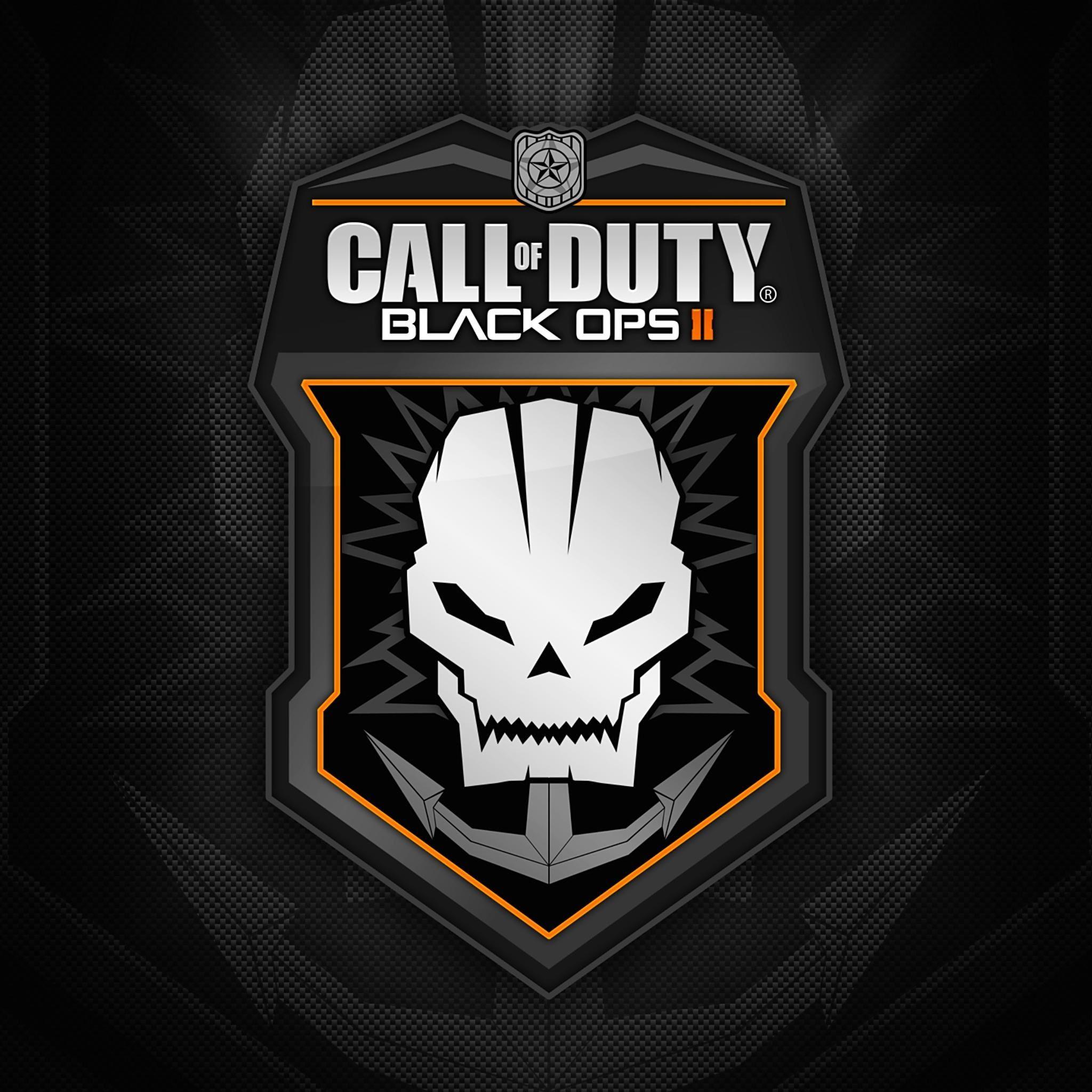 Call Of Duty Black Ops 2 Com Imagens Imagem De Fundo Para