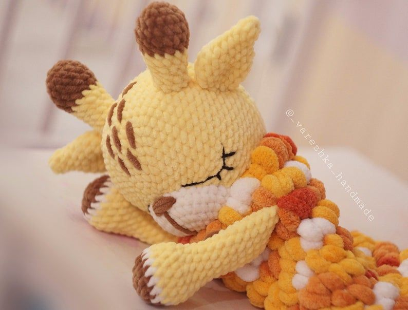 Crochet giraffe PATTERN, amigurumi big giraffe tutorial, 20 inch, best mom gifts, stuffed animals pattern, big toy for baby, lovey pattern