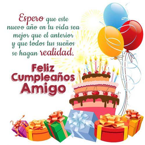 Pin De Rossy Torres En Crochet Felicitacion De Cumpleaños