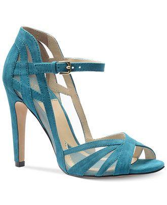 da69a3dd9b3f Sofft Isola Braewyn Pumps - Heels - Shoes - Macy s