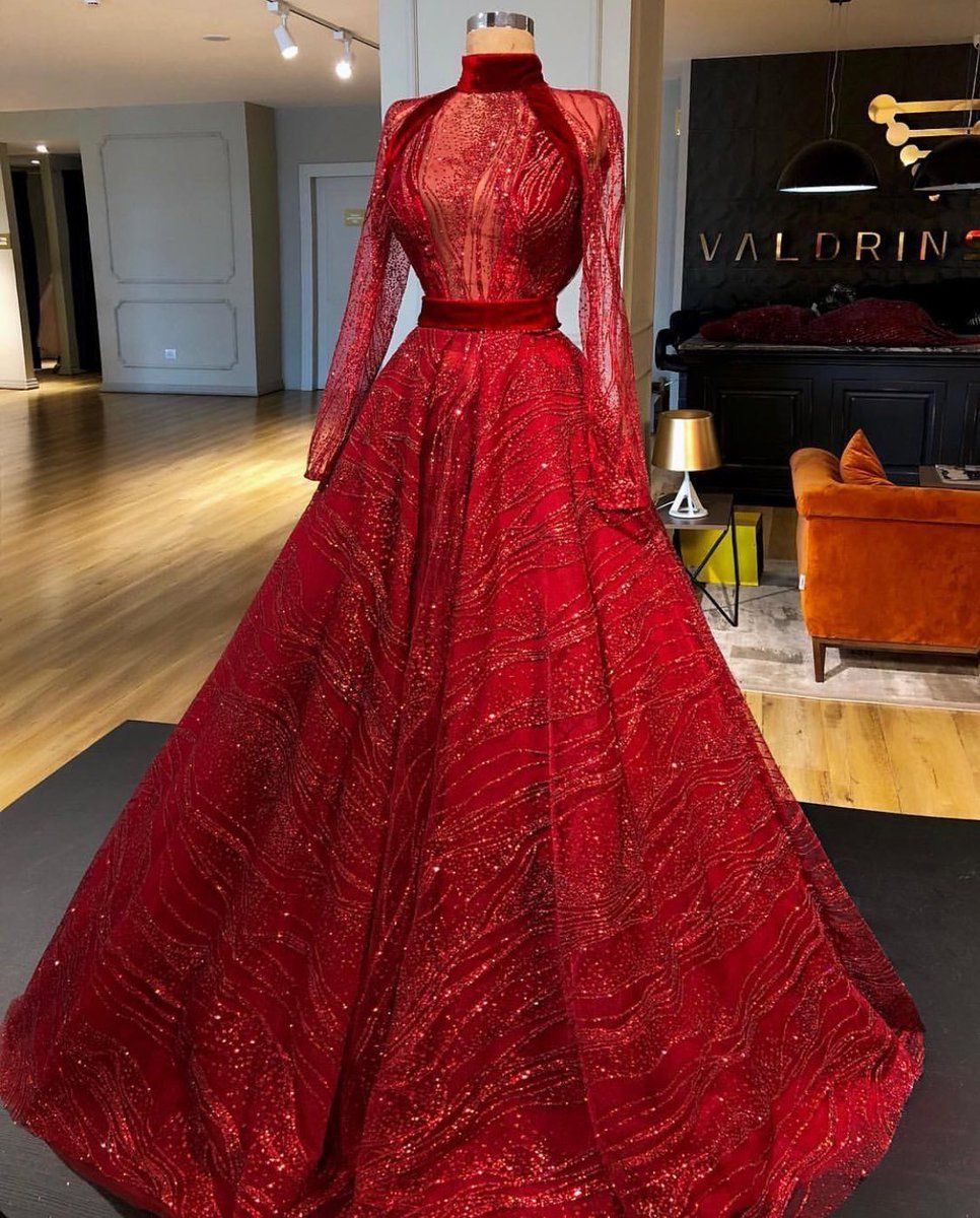 Pinterest 18redhead Ball Gowns Evening Dresses Elegant Formal