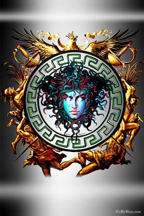 Pin By Jose Olivo On Versace Wallpaper Versace Wallpaper Apple Logo Wallpaper Cute Wallpapers