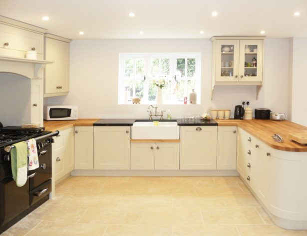 Kitchen White Design Ideaas Ceramics Countertops Concept Cabinets Tips For Your Better E
