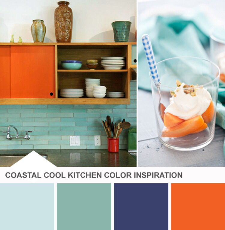 Beautiful Colors And You Can Incorporate The Teal Blue Too