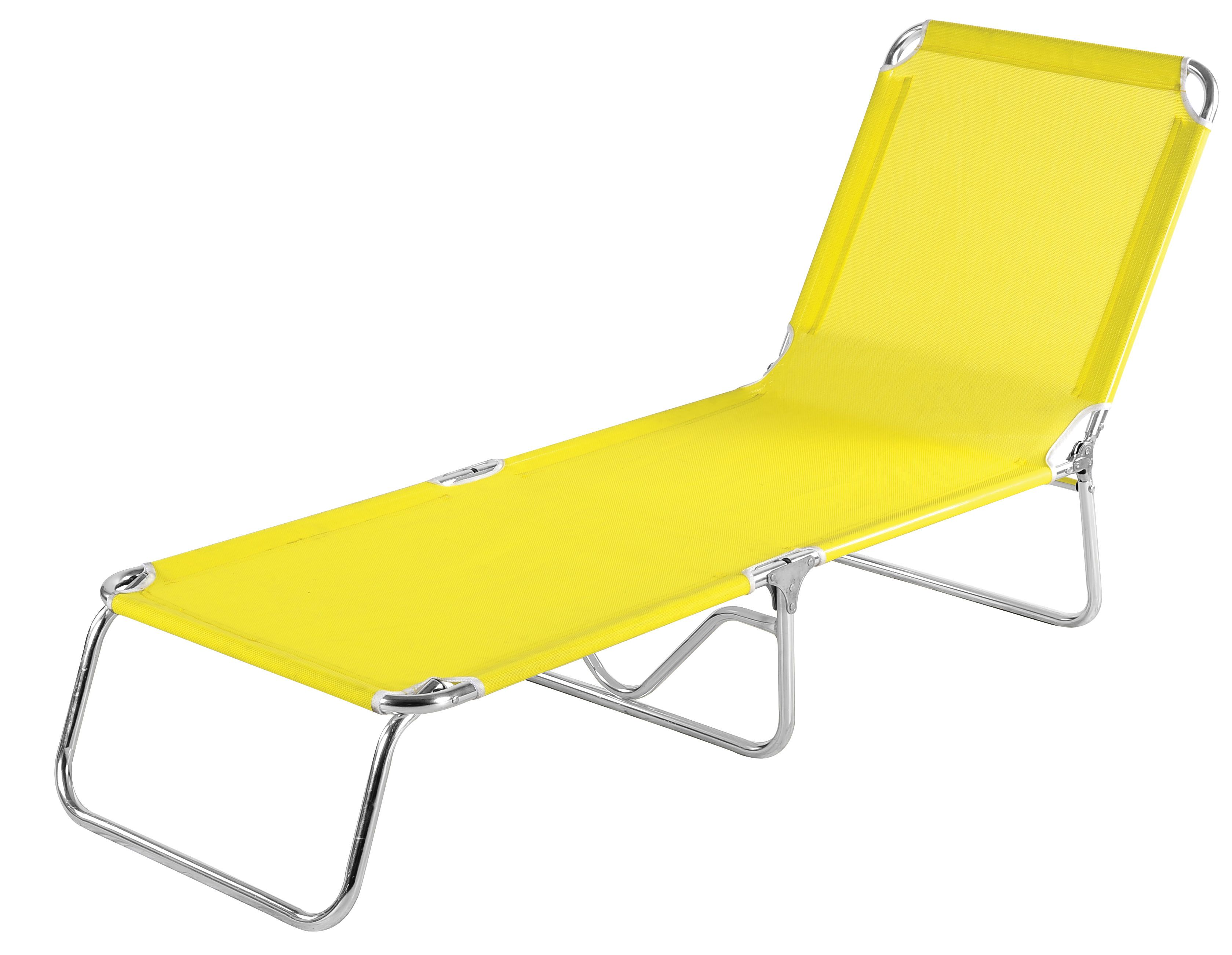 Colorful Loung Chair Folding Beach Lounge Chair Beach Lounge Chair Outdoor Chaise Lounge