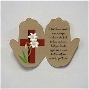 54 Outstanding Lenten Arts And Crafts Ideas