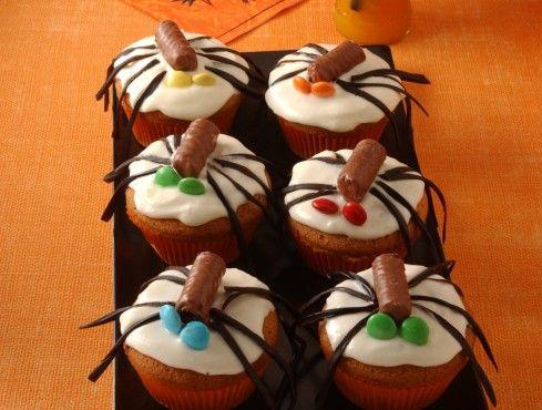 Dolcetti Bambini ~ Oltre fantastiche idee su dolcetti halloween su