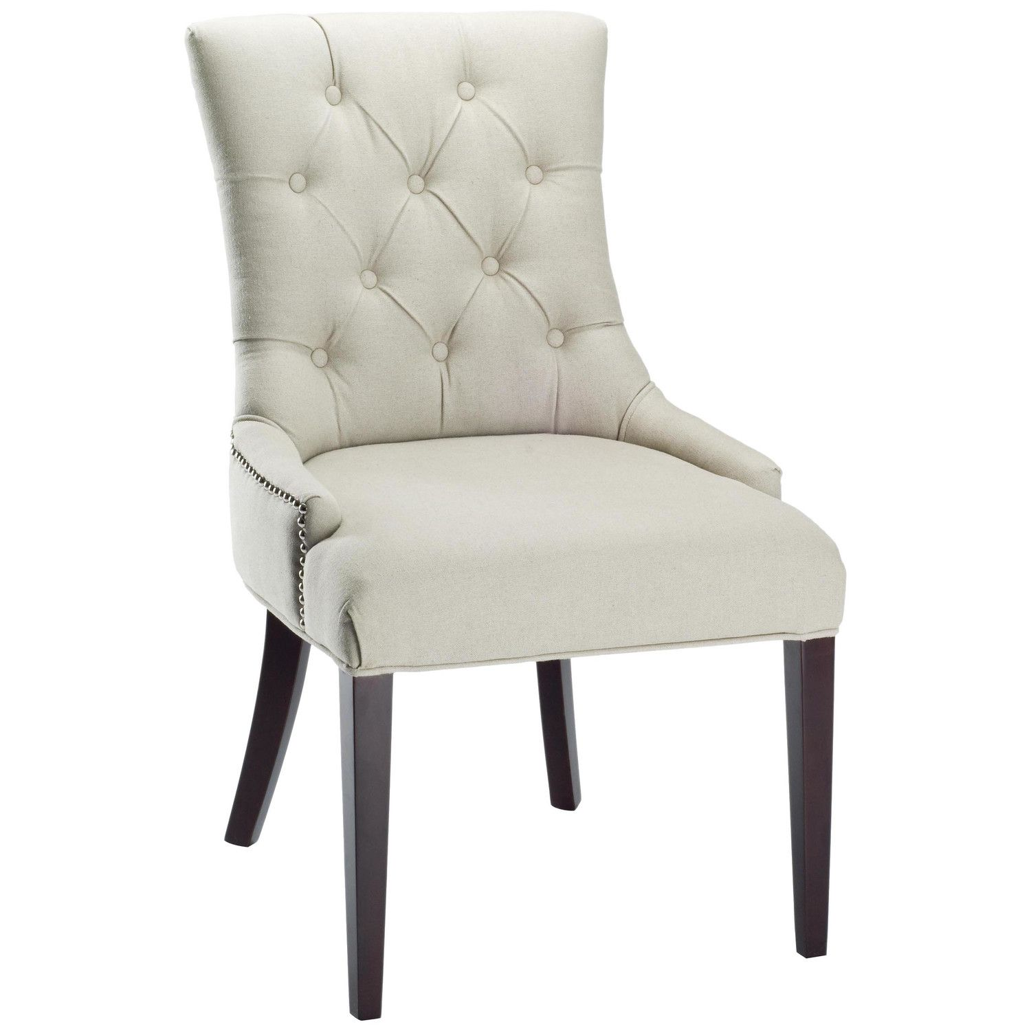 Safavieh Amanda Side Chair From Wayfair Is 225 And Is A