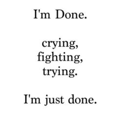 Quotes About Giving Up Unique Top 40 Quotes About Moving On  Pinterest  Supportive Quotes
