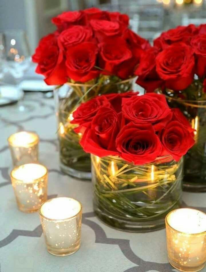 Pin by suzy a on iek pinterest flower arrangements discover ideas about short wedding centerpieces junglespirit Gallery
