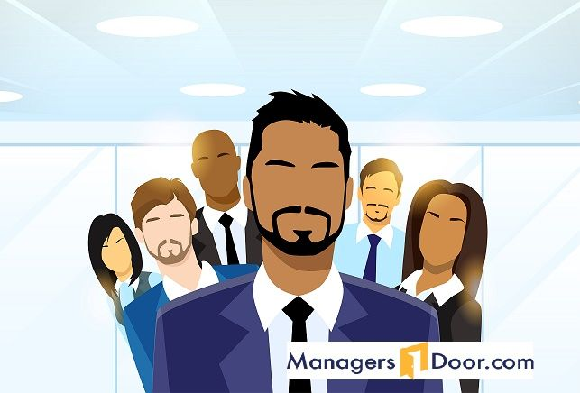 Top   Effective Job Analysis Techniques  WwwManagersdoorCom