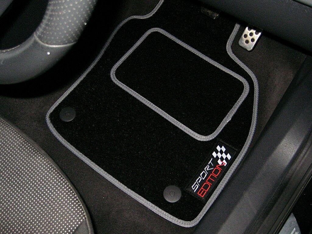 Pin on Jaguar Logo Car Mats