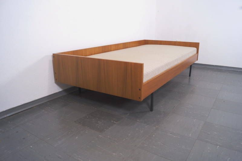htc mobile model name teak daybed guest bed rego mabel g renkel 50s 60s span class d637a2df184dac62c65e6058ce85ad8f