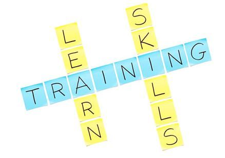 Trainings, Online Trainings & Webinars about Kids Wellness, Mindfulness and Relaxation
