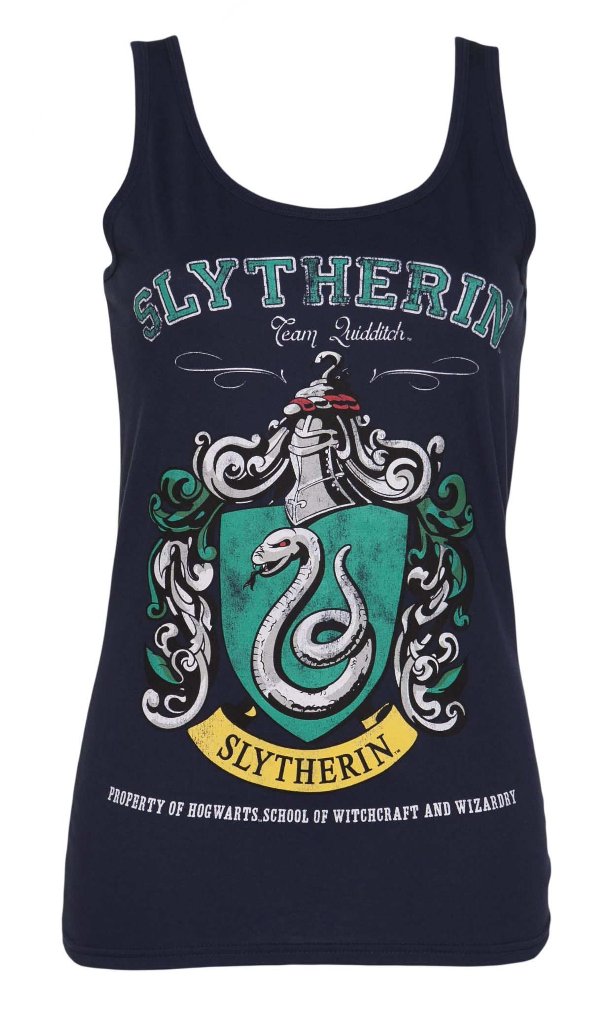Pin By Josh Swinehart On Harry Potter Merch Needs Harry Potter Tshirt Harry Potter Outfits Slytherin Boxlunch is hooking you up with the fan favorites you can't get anywhere else. pinterest