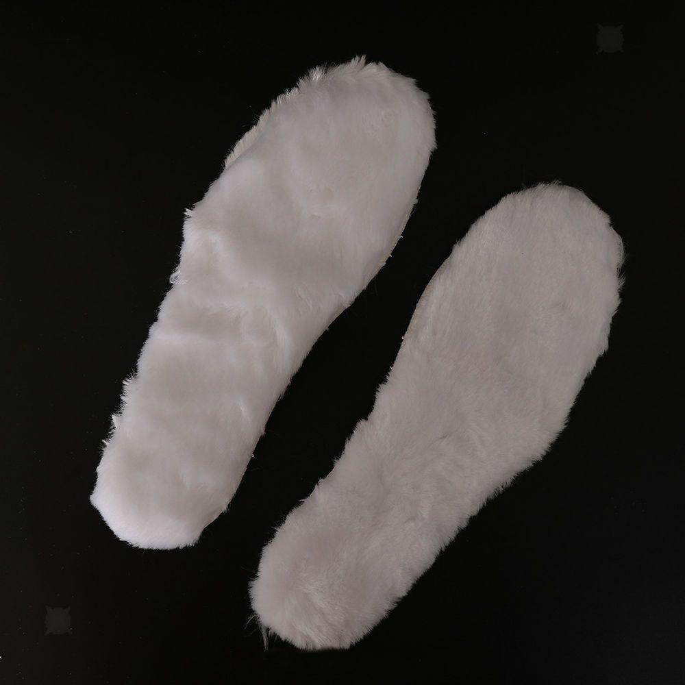 eBay | Shoe boots, Shoe insoles
