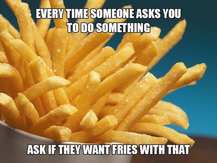 How To Be The Most Annoying Person On The Planet – 12 Pics