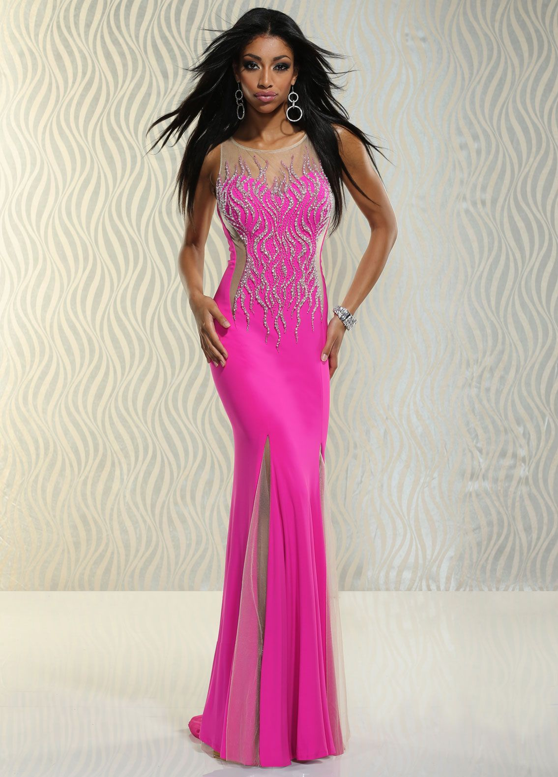 Prom Gowns by Xcite Prom | Prom | Pinterest | Prom, Gowns and Homecoming