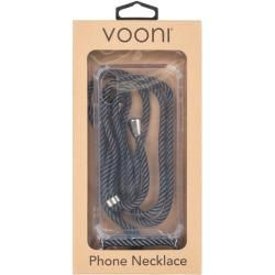 Photo of Vooni Phone Necklace iPhone Xr