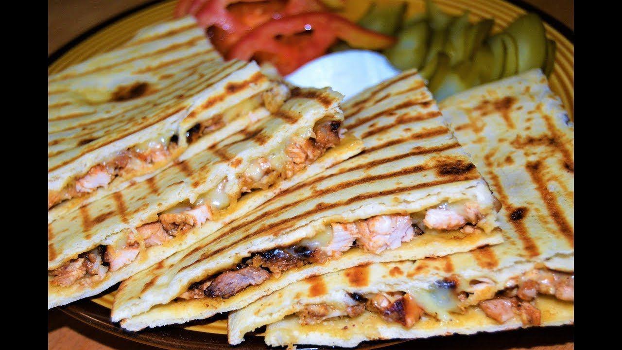 افضل شاورما دجاج مع بهاراتها وتتبيلتها وطريقة خبز الشاورما Chicken Shawa Cooking Recipes Recipes Food