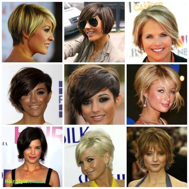 Bestes der verschiedenen Haarschnitte für Mädchen mit Namen ...
