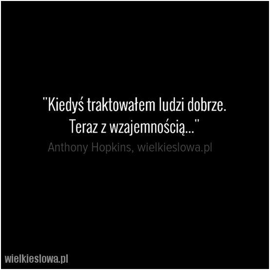 cytaty sentencje WielkieSłowa.pl : cytaty, złote myśli, aforyzmy, sentencje  cytaty sentencje