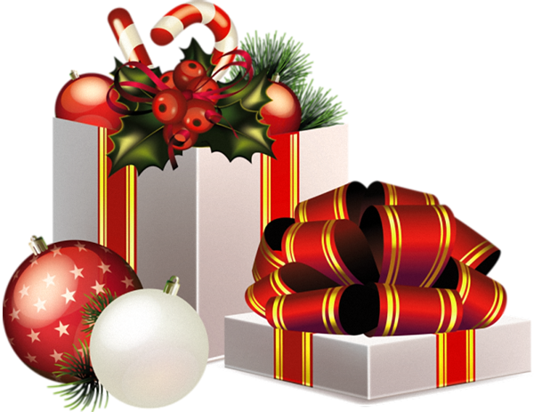 Gallery Recent Updates Christmas Clipart Christmas Decorations Christmas Art