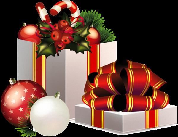 Pin von manuela merck auf Weihnachten Weihnachtspinnwand