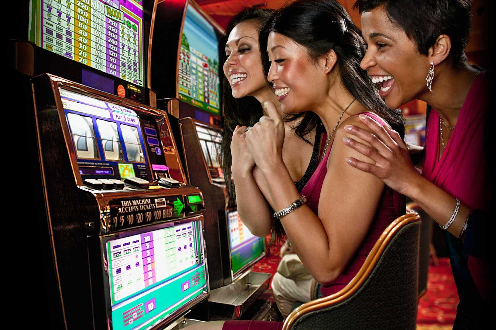 Image result for Judi Permainan Casino dan Slot Online Terpercaya